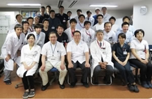 病院 長崎 大学